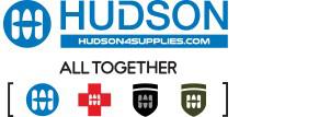 Hudson4Supplies